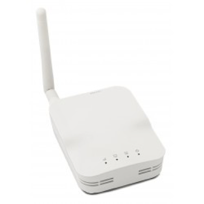 OM2P-Router-with-Antenna
