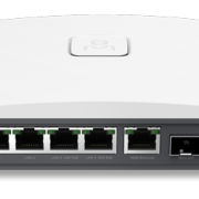 Routers, Switches and LAN